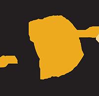 International Design Guild